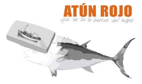 http://www.ecologistasenaccion.org/spip.php?rubrique385