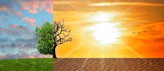 Nuevo Protocolo de Kyoto
