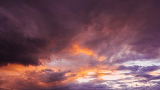 El agujero de ozono impide que el océano absorba CO2
